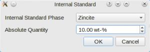 fig3-istd-zincite